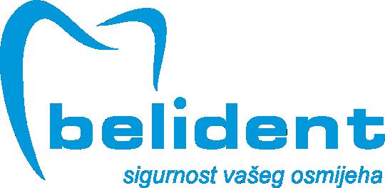 belident-web-logo
