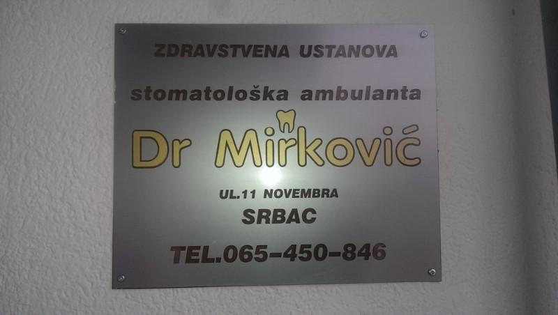 drmirkovic-8