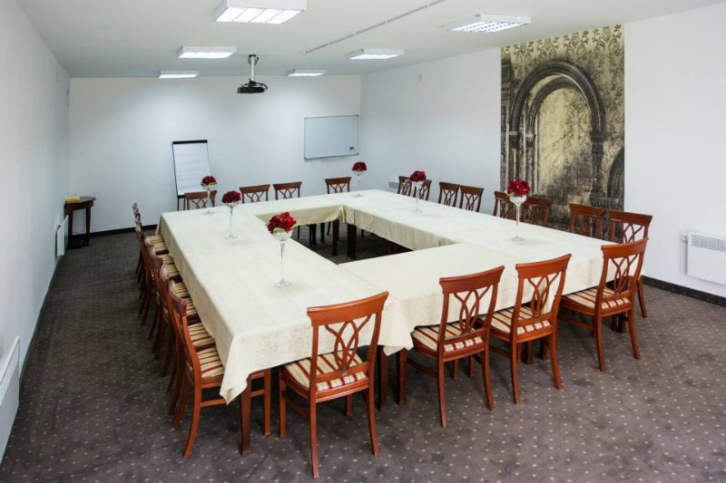 terme-laktasi-business3