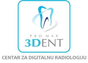 3dent-logo