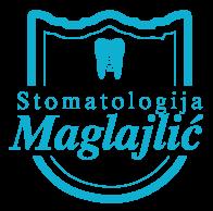 maglajlic-logo2