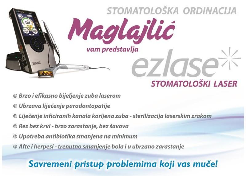 maglajlic-ordinacija-9
